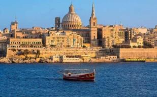 malta-grand-harbour