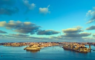 malta-grand-harbour