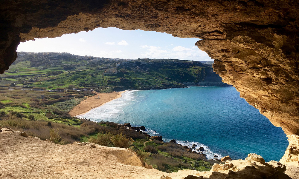 Gozo - Things to do in Malta